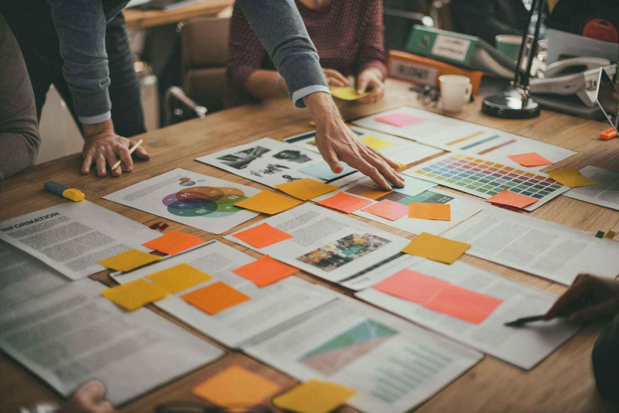 Marketing de conteúdo: 5 técnicas para melhorar a qualidade e entregar resultados