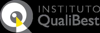 Instituto QualiBest