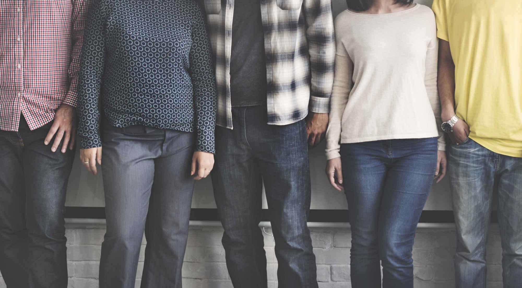 Como as empresas lidam com a Diversidade de Gênero?