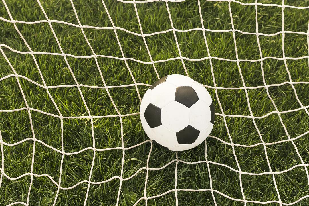 O brasileiro e a paixão por futebol: as expectativas em relação à Copa