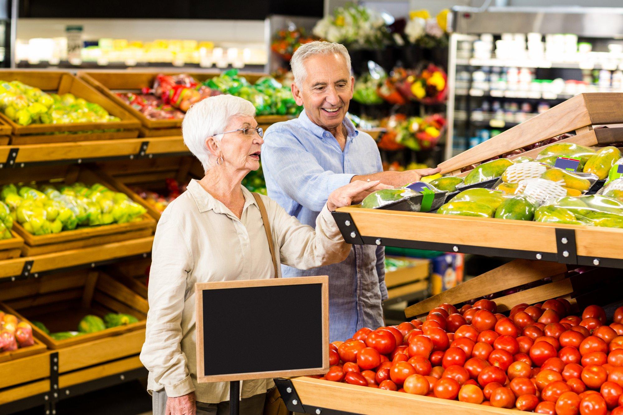 Baixe o e-book: Shopper da nova idade