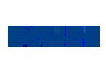 logo-Bunge-4