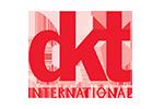 logo-DKT-do-Brasil-4