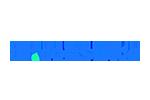 logo-Dr-Consulta-4