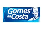 logo-Gomes-da-Costa-4