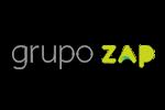 logo-Grupo-ZAP-5