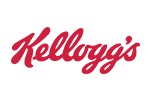 logo-Kelloggs-4