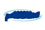 logo-Lactalis-4