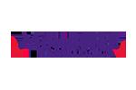 logo-Mondelez-4