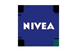 logo-Nivea-4