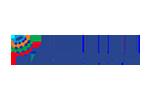 logo-Pepsico-4