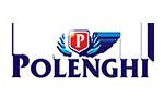 logo-Polenghi-5