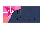 logo-Reckitt-4