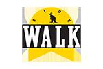 logo-Sidewalk-4