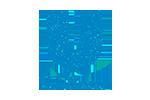 logo-Unilever-4