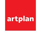logo-artplan-4