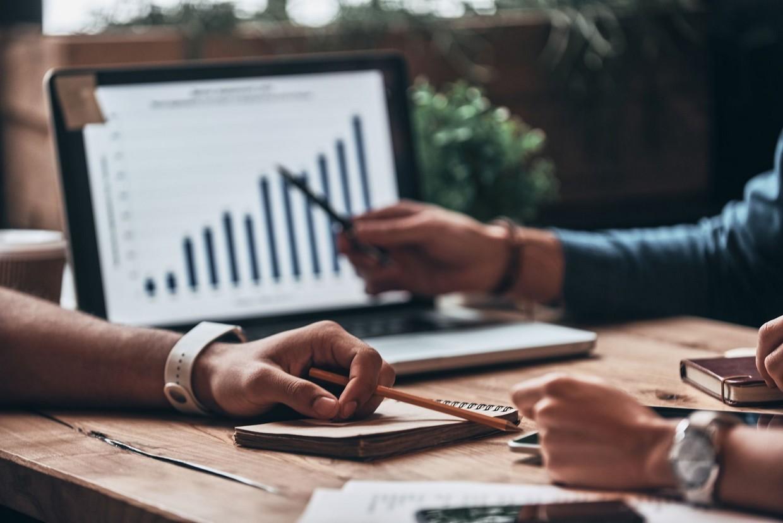 Saiba como o Instituto QualiBest garante a qualidade das pesquisas de mercado