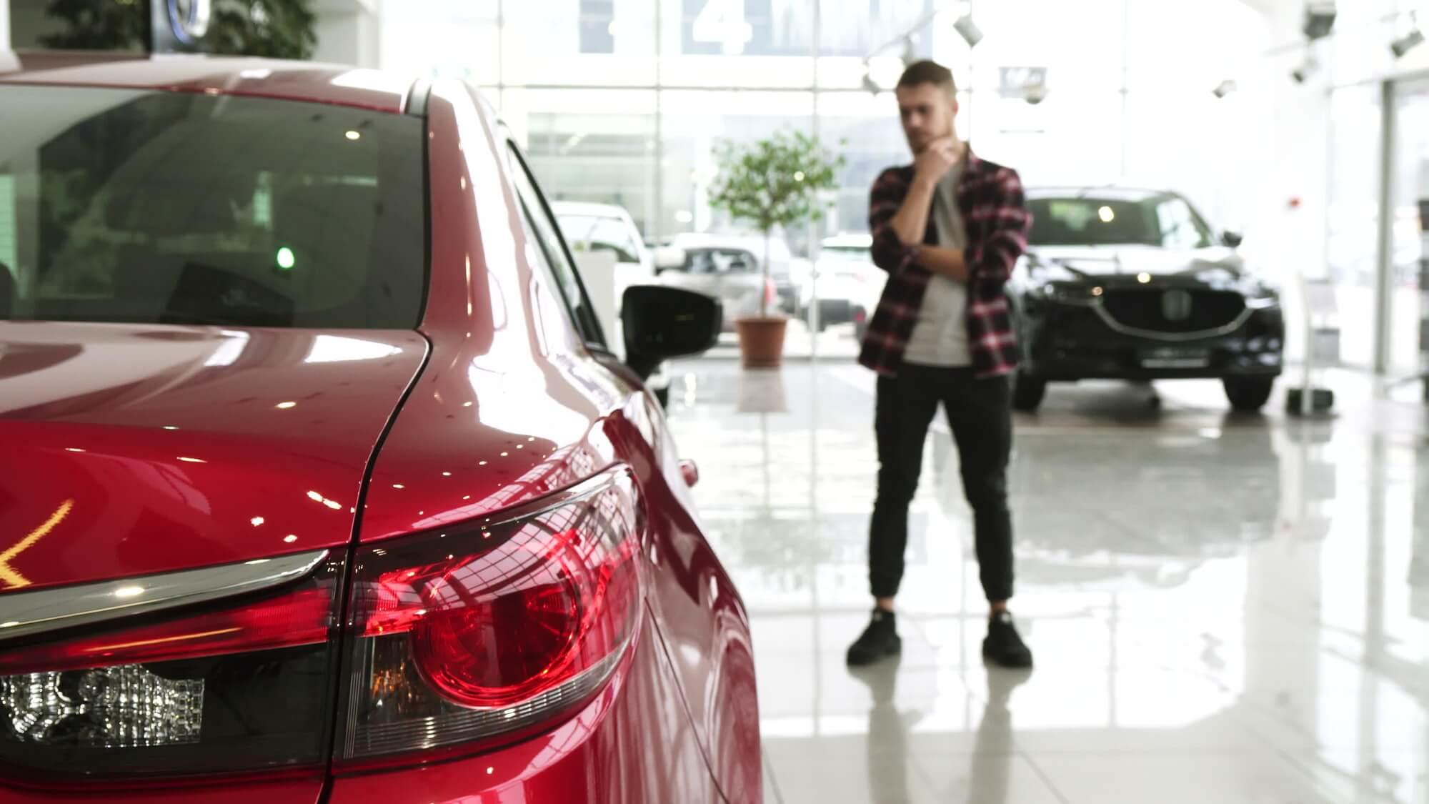 Estudo do Instituto QualiBest aponta preferências do motorista brasileiro na decisão de compra ou troca do seu veículo