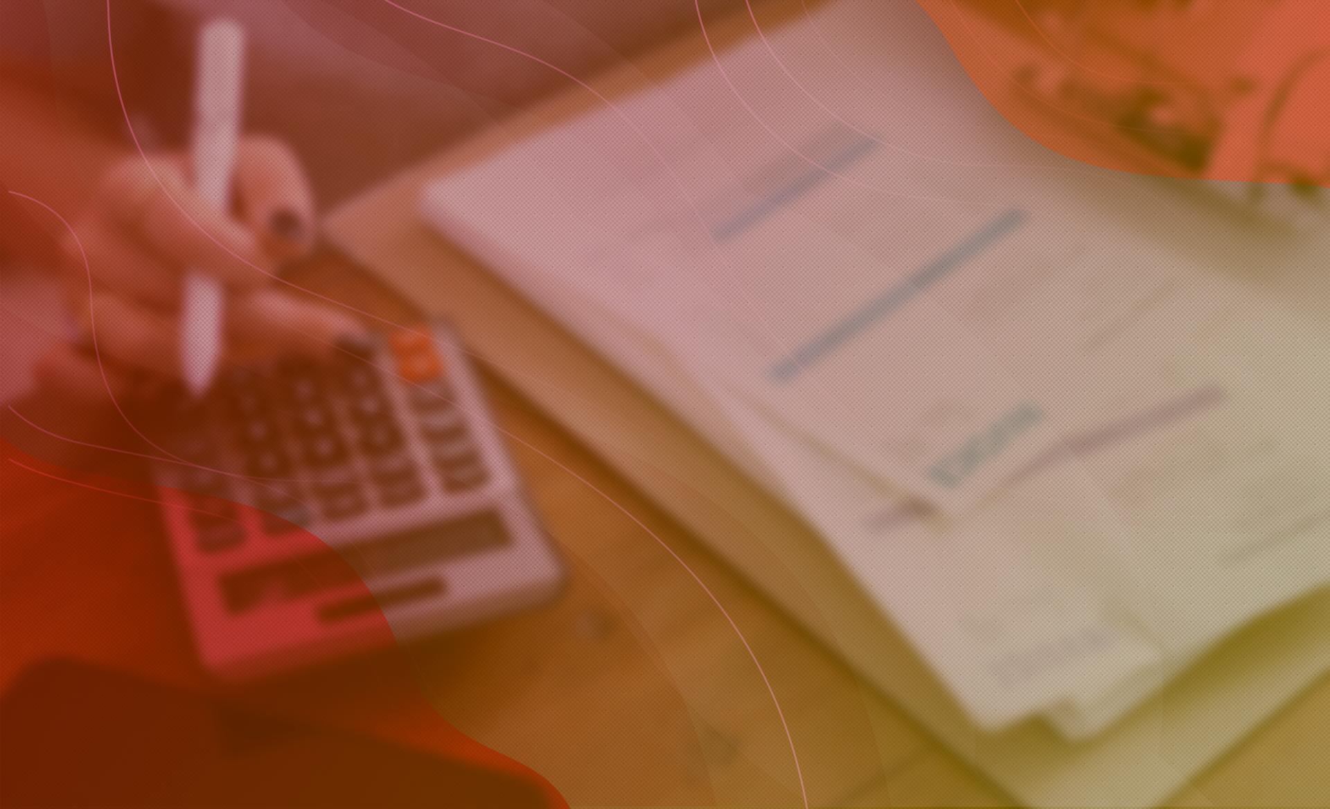 Baixe o estudo: Banking & Fintech Insights