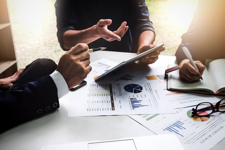Pesquisa de mercado: entenda como essa ferramenta pode auxiliar no processo de tomada de decisão em marketing