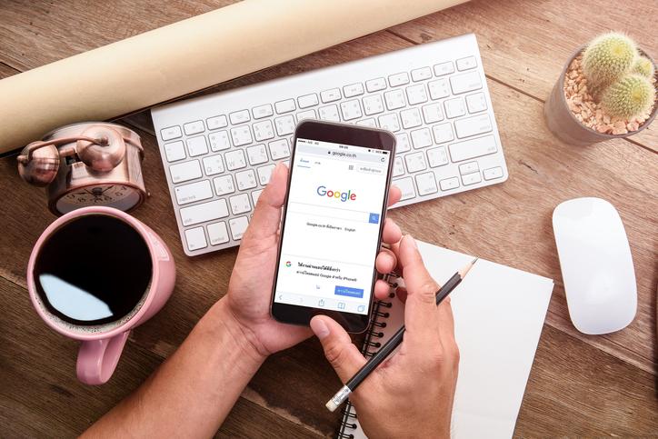 Mobile first para pesquisa de mercado: 4 dicas práticas