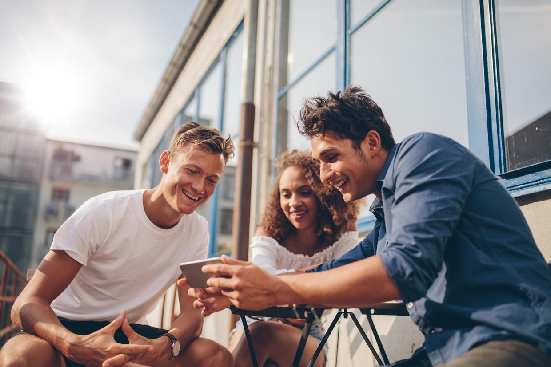 Relacionamento com o painelista: entenda a importância de uma experiência memorável