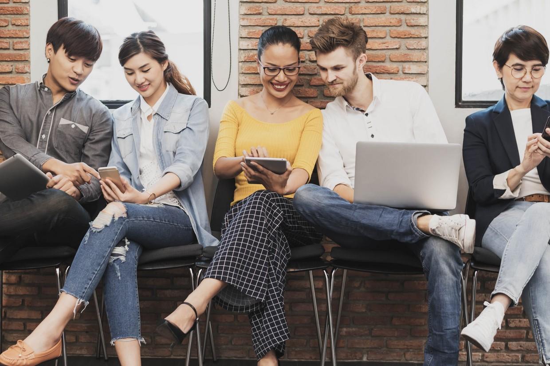 Questionário online: conheça os 5 passos para criar um