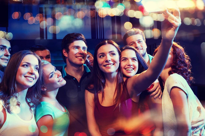 Pesquisando o público jovem: saiba como conversar com este público