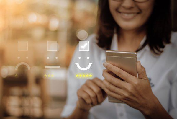 Saiba como aproveitar dados de pesquisa para melhorar a experiência do cliente