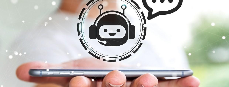 Uso do Chatbot: A revolução no atendimento ao cliente