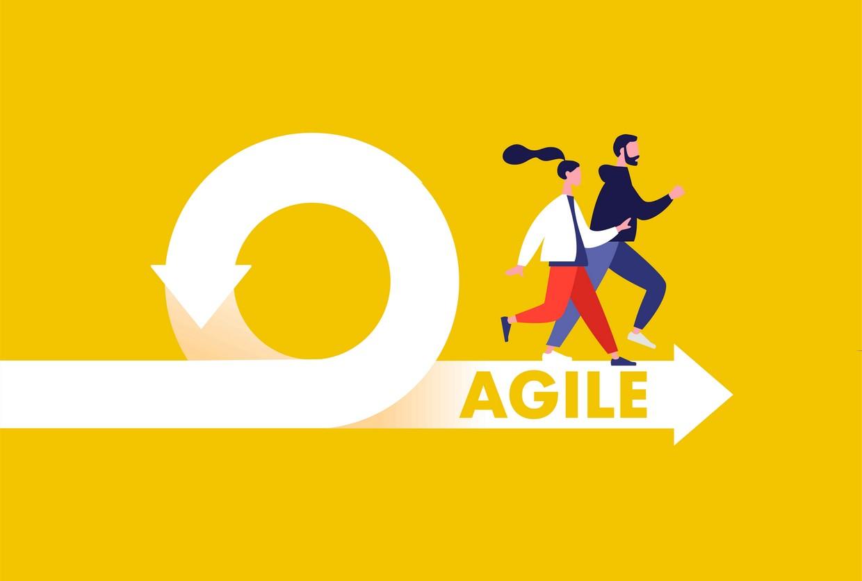 """""""PesquisaAgile"""" – o que é e como fazer?"""