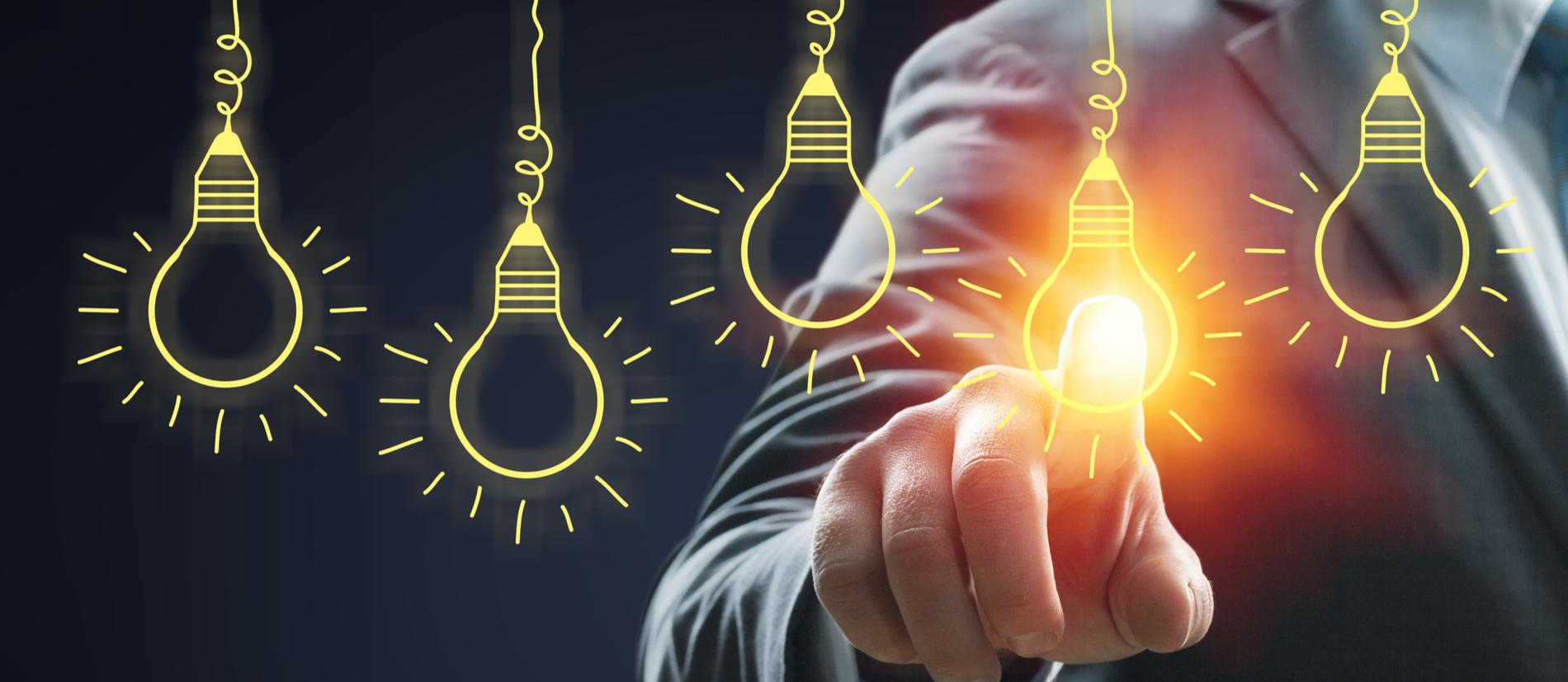 Imagem da marca: entenda sua importância para seu planejamento de marketing