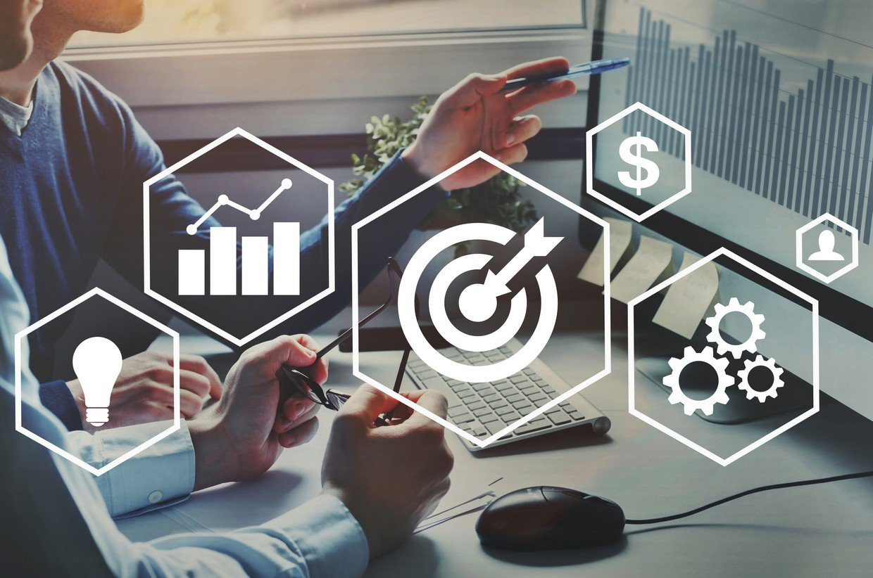 Conheça o poder dos dashboards em pesquisa de mercado
