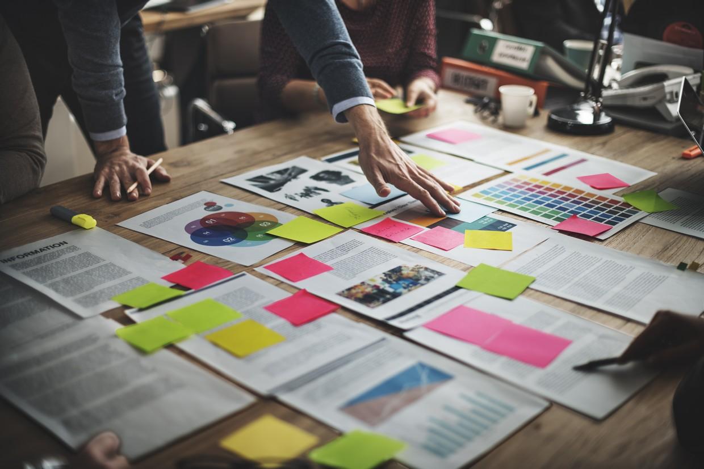 Confira um passo a passo para criar projetos de pesquisa agile