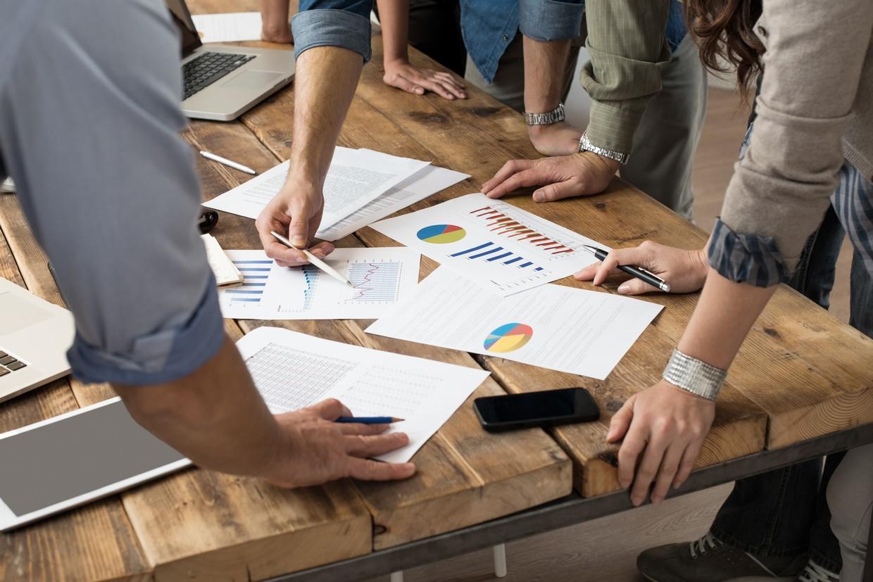 Conheça 7 erros comuns ao realizar pesquisas com seu público consumidor