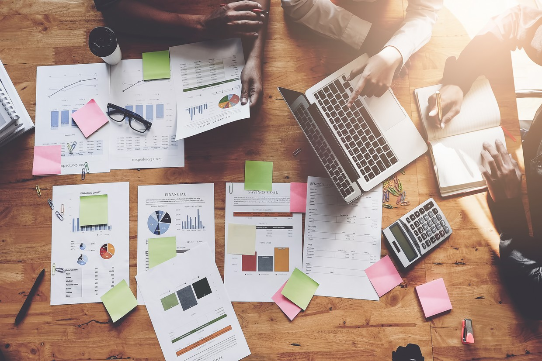 Entenda a importância dos insights de pesquisa de mercado para o Marketing