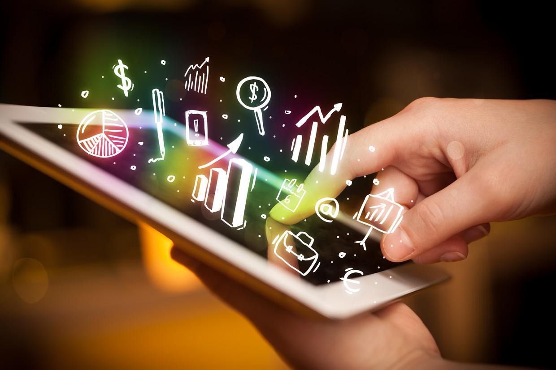 Conheça 4 tendências em marketing nas mídias sociais em 2020