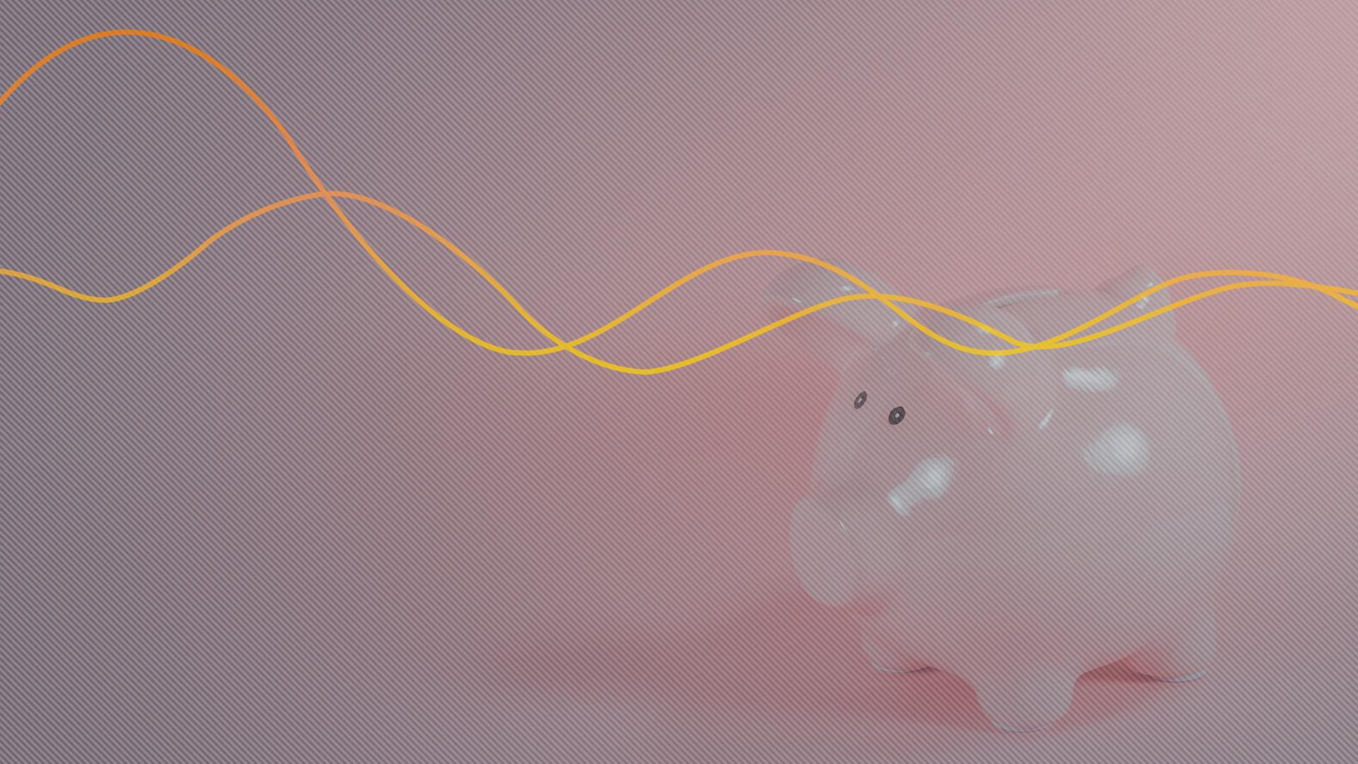 Bancos digitais no Brasil: Qual o perfil dos clientes?