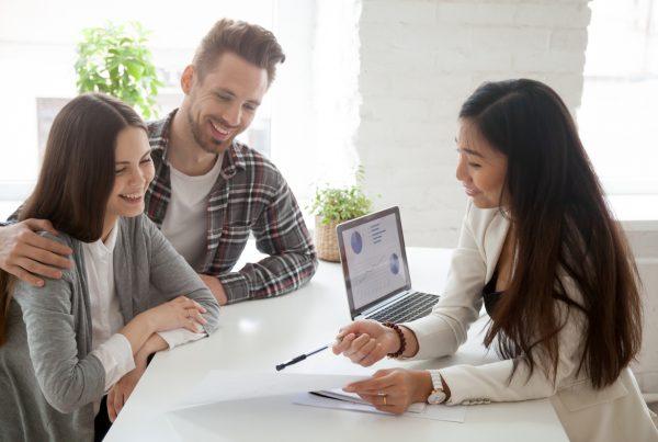 cultura com foco no cliente