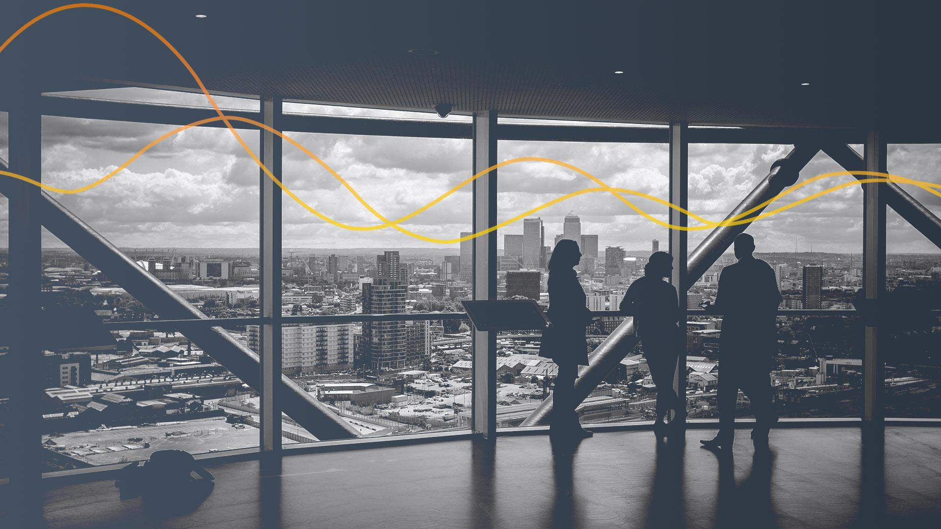 6 dicas de como fazer um bom briefing