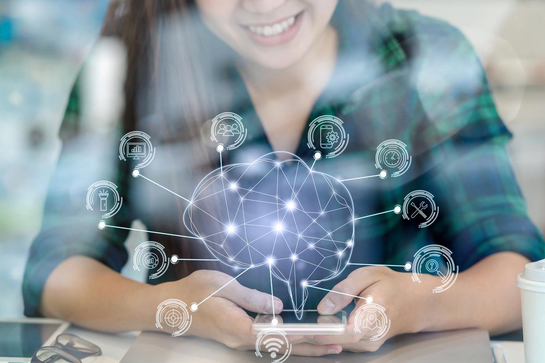 Quatro novas formas de fazer pesquisa de mercado com Inteligência Artificial
