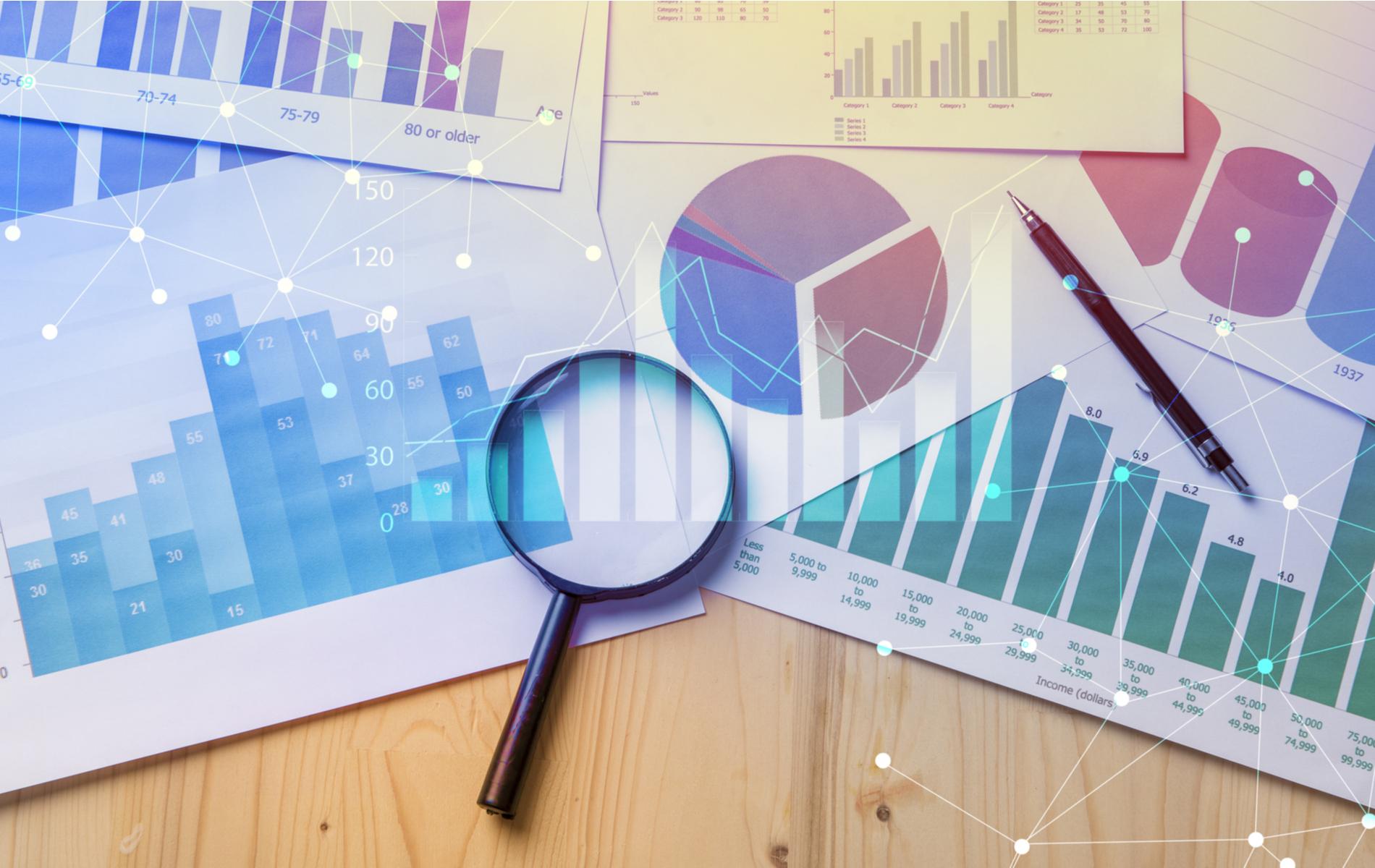 Como escolher uma (ótima) empresa de pesquisa de mercado?