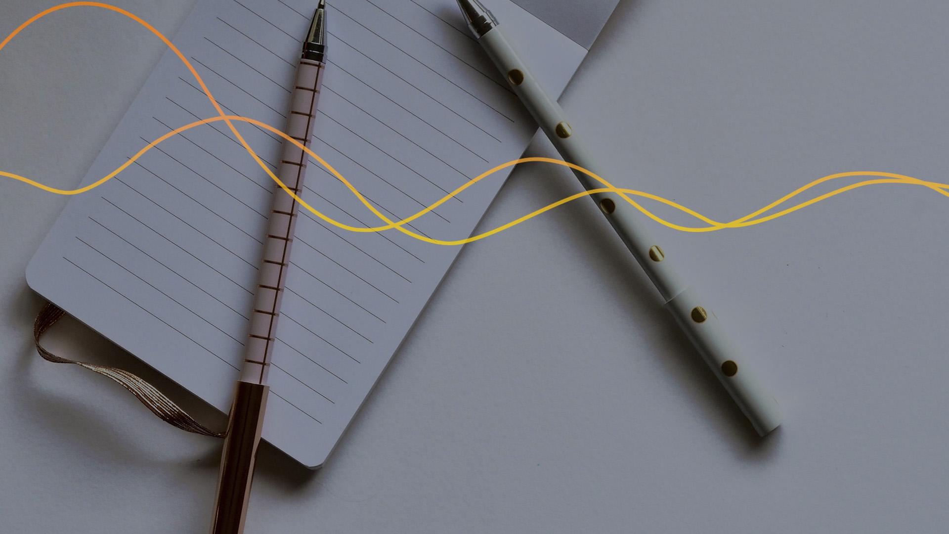 7 dicas para criar um bom questionário de pesquisa