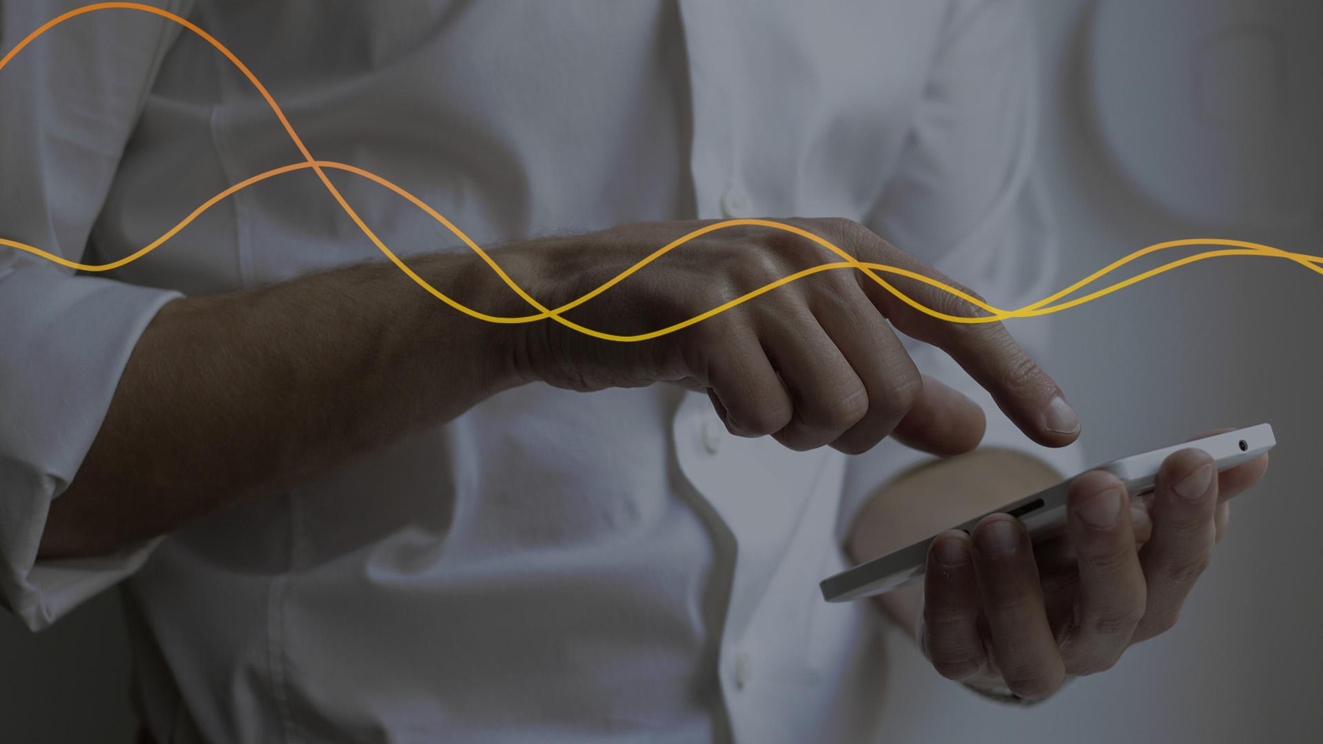 O que é pesquisa de mercado digital e quais suas vantagens?