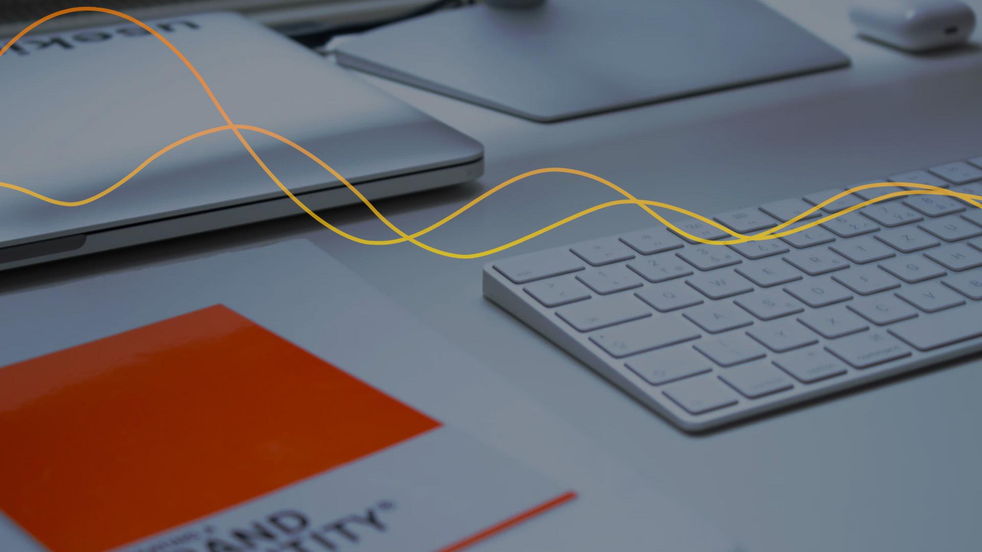 O que é branding e como aplicar a estratégia de gestão de marca