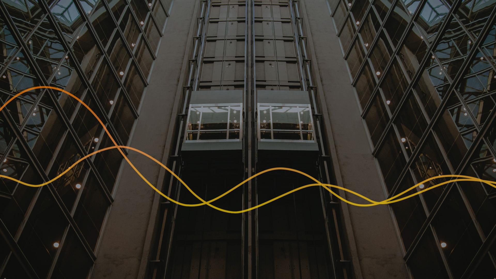 O que é Brand lift, e qual sua importância frente ao cliente?
