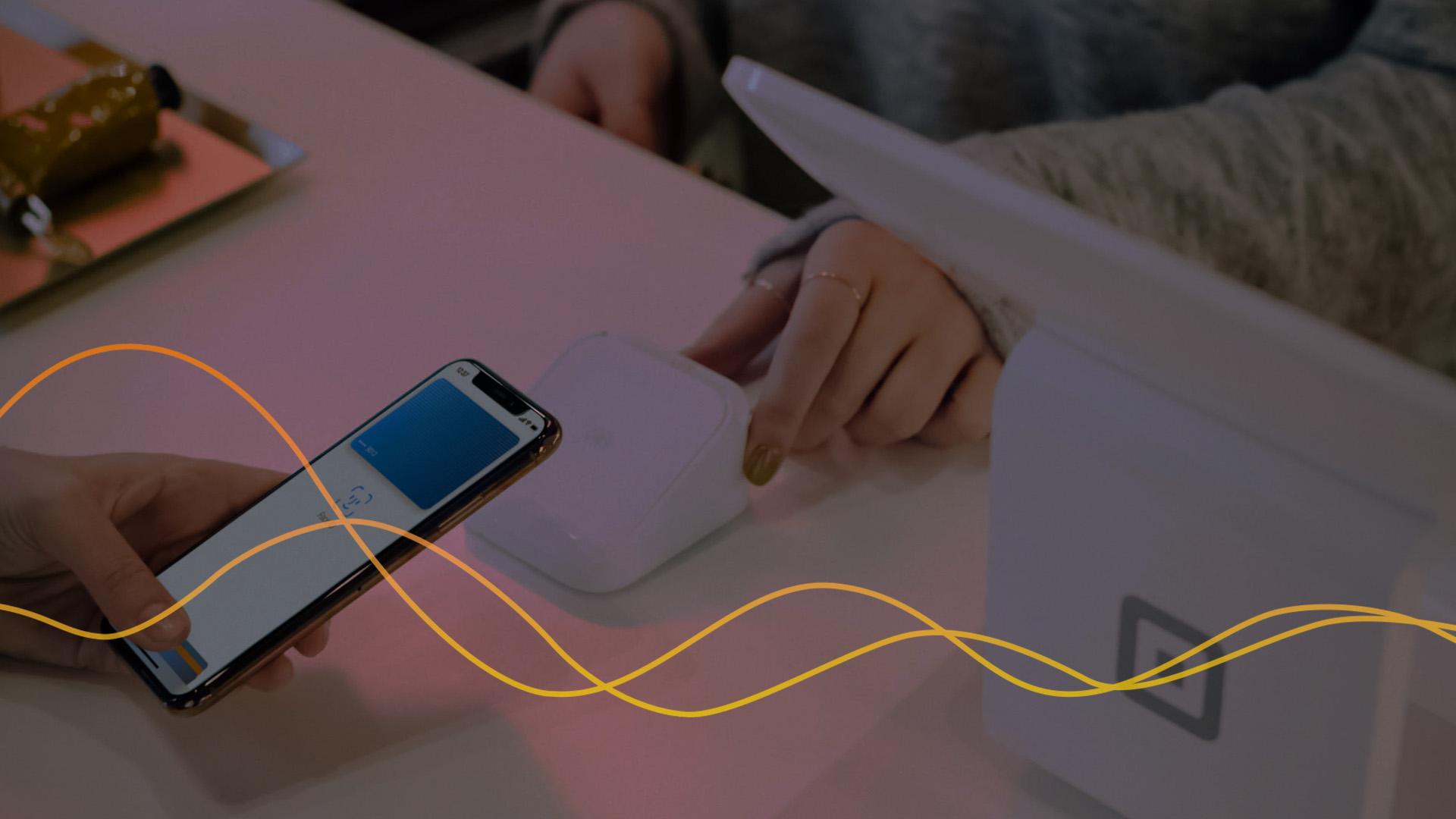 Como melhorar a experiência de compra do cliente online e físico?