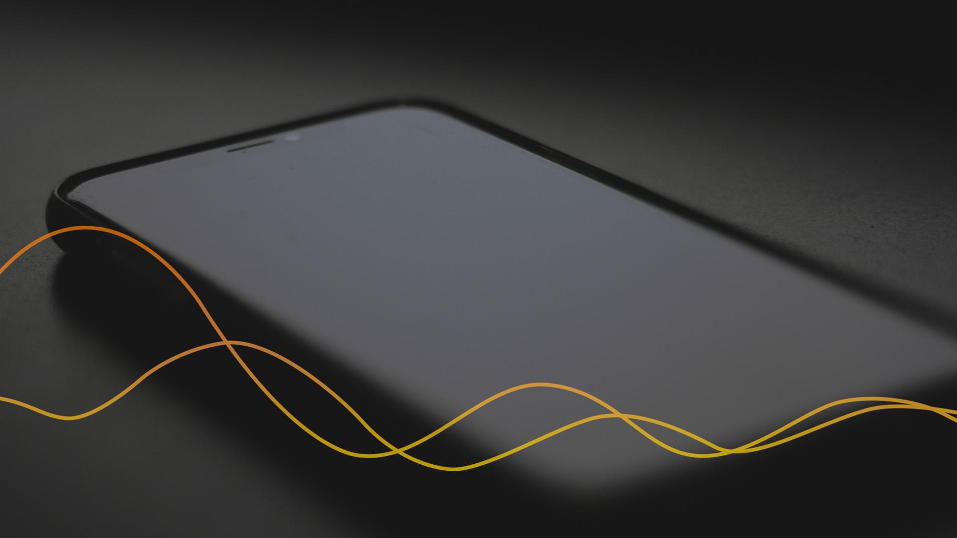 O que é mobile marketing e quais suas vantagens?