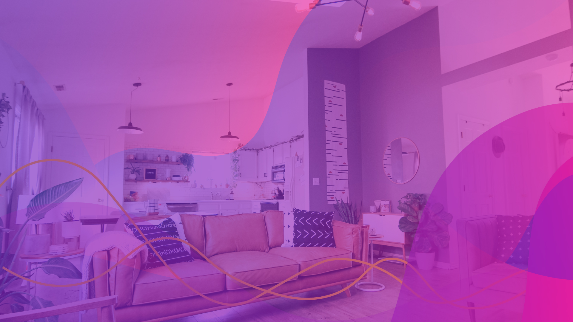 Covid-19: Como fica o setor imobiliário?