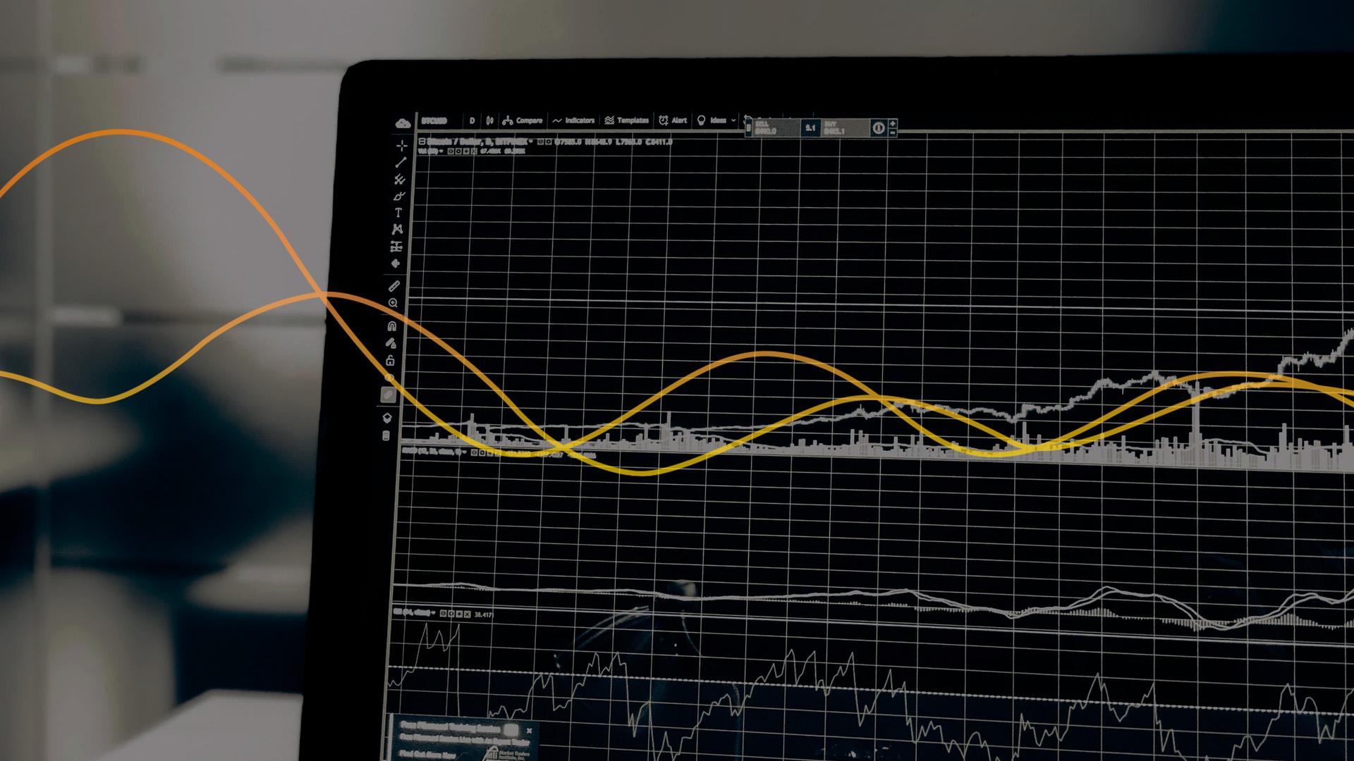 O que é data driven marketing e como aplicá-lo de maneira eficiente?